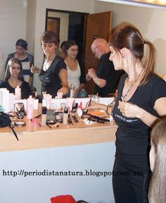 http://periodistanatura.blogspot.com.ar/2012/12/veronica-mendoza-en-bariloche.html