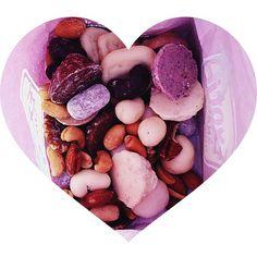 natur godis / exotic snacks