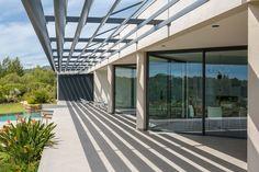 maison-architecte-toulon-azur-7.jpg