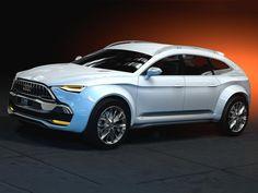 Audi Q7.  NEW-HOUSESOLUTIONS.