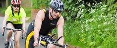 Dunstan Thomas have been sponsors of the Crondall Triathlon for 14 years, and have helped to raise over £150,000 towards various causes.