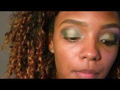 Assista esta dica sobre Maquiagem para pele negra - Por Suellen Torquatto e muitas outras dicas de maquiagem no nosso vlog Dicas de Maquiagem.