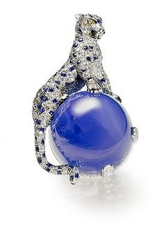 Cartier - Antique Jewelry    ✜ ღ♥Please feel free to repin ♥ღ✜ #fashionandclothingblog  #jewerly
