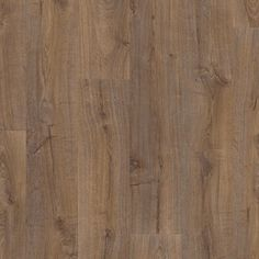 LPU1664 - Cambridge oak dark