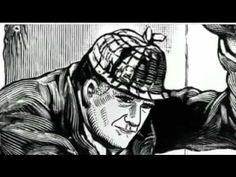 Colbert Super PAC Ad - Mitt the Ripper - YouTube