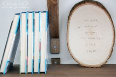 wood-round-and-hardy-boys-books