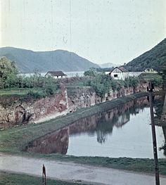 Multimedia, Mountains, Nature, Travel, Science, Historia, Pictures, Romania, Naturaleza