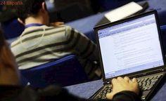 La Agencia de Protección de Datos impone a Lolabits.es la primera multa por piratería