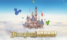 2013 Money Saving Secrets for Anaheim and Disneyland! Valuable coupons, discounts and tips to save your family cash. www.hojoanaheim.com
