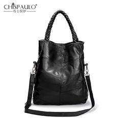 2018 Пояса из натуральной кожи Для женщин сумка высокое качество овчины сумка женская Повседневное Tote Роскошные Сумки Для женщин Сумки дизайнер
