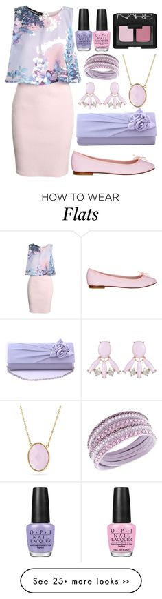 """""""Untitled #101"""" by kimberley-hampton on Polyvore"""