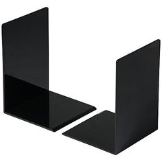 Buy House by John Lewis Bookends from our Desk Storage & Desk Accessories range at John Lewis & Partners.