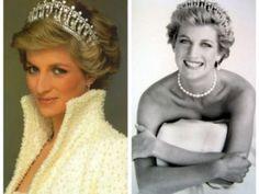 Tiaras, jóias e coroas da família Real Inglesa- qual será a escolha de Kate Middleton?