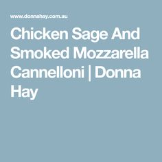 Donna Hay kitchen tools, homewares, books and baking mixes. Quick and easy dinner or decadent dessert - recipes for any occasion. Meatball Bake, Pork Meatballs, Mozzarella, Main Dishes, Easy Meals, Dessert Recipes, Chicken, Baking, Food