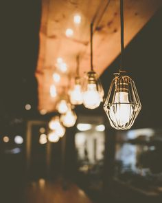 Home automation india,Smart home solutions, Wifi Lighting india Edison Lighting, Bar Lighting, Home Lighting, Lighting Ideas, Antique Light Bulbs, Home Automation System, Energy Efficient Homes, Vintage Lighting, Smart Home