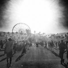 image from Coachella