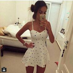 "Sexy sleeveless dress Fabric: Acrylic Color: White Size : S, M, L""}, ""http_status"": window. Belted Dress, Dot Dress, Dress Up, Chiffon Dress, Ruffle Dress, Dress Long, Kimono Dress, Dress Prom, Jacket Dress"