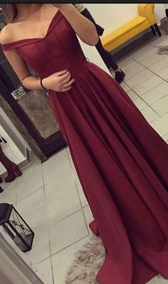 Newest Prom Dresses,2017 Prom Dresses, Simple Prom Dresses,Prom Dresses,2017,Long Prom Dresses,Prom Dresses For Teens,Plus Size Prom Dresses,Off Shoulder Prom Dresses,Cheap Prom Dresses,Mdest Prom Dresses,Evening Dresses,Party Dresses,Cute Dresses