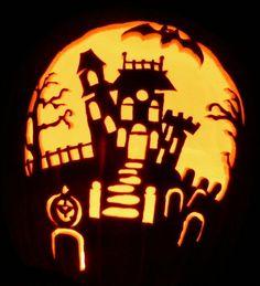 edje witch pumpkin carving herbst halloween pinterest k rbis k rbis schnitzen vorlage. Black Bedroom Furniture Sets. Home Design Ideas