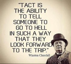 Song Quotes, Quotable Quotes, Wisdom Quotes, Quotes To Live By, Funny Quotes, Churchill Quotes, Winston Churchill, Cool Words, Wise Words