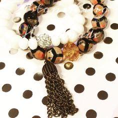 Bracelets Beauty!!!!!!