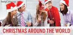 The office Christmas party is a great way to socialize with your co-workers. Make it memorable with these awesome office Christmas party ideas. Ward Christmas Party, Office Christmas Party, Christmas Games, Christmas 2016, Christmas Ideas, Holiday Party Themes, Holiday Parties, Party Ideas, Holiday Decor