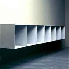 Maarten van Severen K7V90 Storage Unit