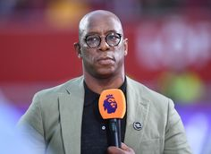 Speaking on the Wrighty's House podcast, Ian Wright has been dissecting Arsenal's performance against Crystal Palace. Arsenal didn't put in the best showing on Monday,... The post 'Didn't look as sharp': Ian Wright says one Arsenal player was 'caught out' on Monday appeared first on HITC.