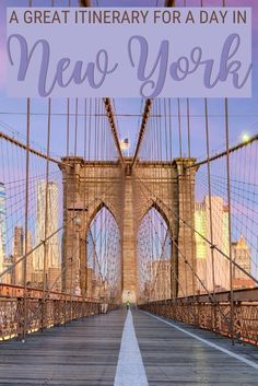 New York Travel Guide, Usa Travel Guide, Travel Usa, Travel Tips, Travel Guides, Travel Destinations, Travel Local, Travel Tourism, Travel Articles