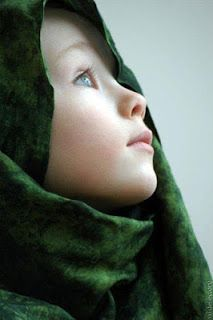 ISLAMIC QUOTATIONS: If everyone knew the true status of a Muslim women...