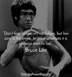 90 Bruce Lee Quotes About Life, Love and Water To Inspire You Quotes To Live By, Me Quotes, Motivational Quotes, Funny Quotes, Qoutes, Bob Marley, Eminem, Bruce Lee Quotes, Amazing Inspirational Quotes
