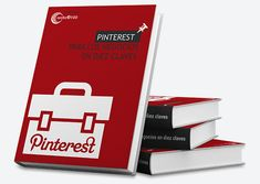 Ebook gratuito Pinterest empresas Marketing Digital, Convenience Store, Convinience Store