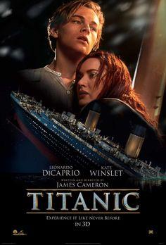 Celine Dion Wore an $885 Titanic Sweatshirt - Vetements Titanic ...