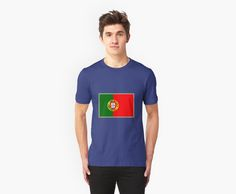 PORTUGAL by truthtopower
