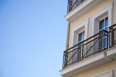 Hera Hotel in Athens | Boutique Hotel Athens Greece #HeraHotelAthens #Athens #Greece