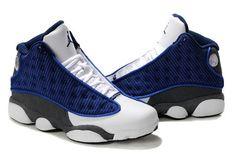 dbcaa15745e 40 Best air jordan 13 for sale images | Jordan xiii, Nike air ...