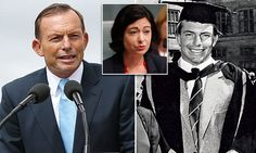 MP calls for Tony Abbott to prove he's not a British citizen Even if he is not now, the point is, was he still British when he became Australia's Prime Minister? If so, then he is holding this office illegally!