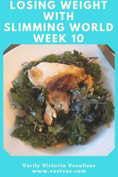 I fully expected to either gain or stay the same on Slimming World this week, however, despite two roasts and meal out, I was very pleasantly surprised! Slimming World Recipes, Roasts, Losing Weight, Gain, Pork, Healthy Eating, Victoria, Meals, Weight Loss
