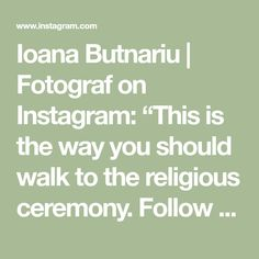 72 Likes, 4 Comments - Ioana Butnariu Religious Ceremony, No Way, Math, Instagram, Mathematics, Math Resources