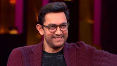 Aamir Khan Announces His Next Film Titled Laal Singh Chaddha, An Adaptation Of Tom Hanks Starrer Forest Gump Bollywood Gossip, Bollywood Actors, Bollywood News, Bollywood Celebrities, Bollywood Fashion, Indian Celebrities, Aamir Khan Wife, Taare Zameen Par, Saif Ali Khan