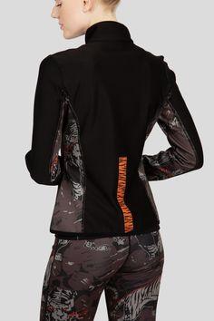 Active Wear, Bomber Jacket, How To Wear, Jackets, Fashion, Clothing, Down Jackets, Moda, Fashion Styles