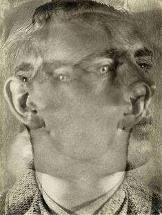 Kurt Kranz(쿠르트 크란츠), Kurt Schmidt