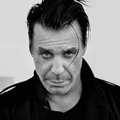 Till Lindemann, Rock And Roll, Husband, Album, Haircuts, People, Crushes, Bands, Instagram