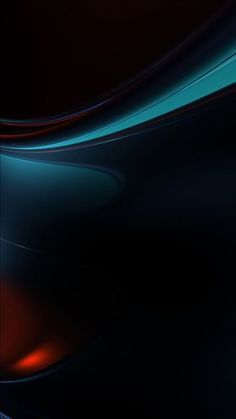 Cool Phone Wallpapers 02 Of 10 With Dark Blue Background And