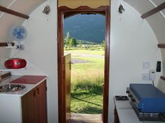 Wildcat Gypsy Caravans, Newtonmore, Inverness-shire, The Highlands, Scotland. Glamping. Holiday. Outdoors. Countryside. Romantic Break. Camping. Campsite.