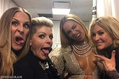 wongie's music world: AUDIO BUZZ: beyonce feat dixie chicks - daddy lessons
