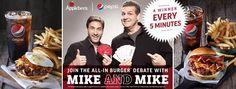 Applebee's $25 eGift Card Giveaway – 2 Winners (Ends 3/7) http://giveaways4mom.com/2017/02/applebees-25-egift-card-giveaway-2-winners-ends-37/