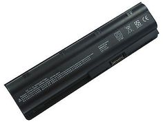 9-cell Laptop Battery for HP Pavilion dv6t-3000 DV6t-3100 DV6z-3100 CTO