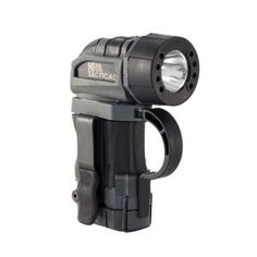 NRA Tactical TORQ™ Light