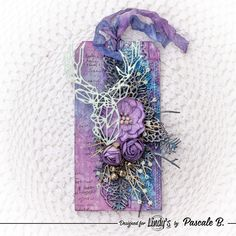 december challenge How about some non-traditional holiday colors this year? Yup, we are mixing it up and bringing you a fresh winter-y palette to work with! Check out the delightful Album Maker, December Challenge, Quilted Coasters, Lavinia Stamps, Christmas Mason Jars, Vintage Valentine Cards, Drawing Challenge, Penny Black, Holiday Traditions
